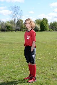 SWM Soccer_0507_0447