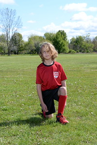 SWM Soccer_0507_0443