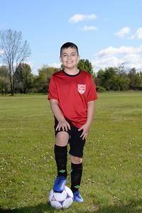 SWM Soccer_0507_0338