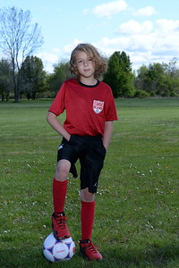 SWM Soccer_0507_0441