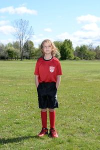 SWM Soccer_0507_0449