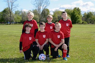 SWM Soccer_0507_0359