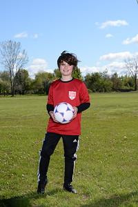 SWM Soccer_0507_0349