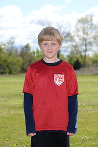 SWM Soccer_0507_0375