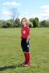 SWM Soccer_0507_0448