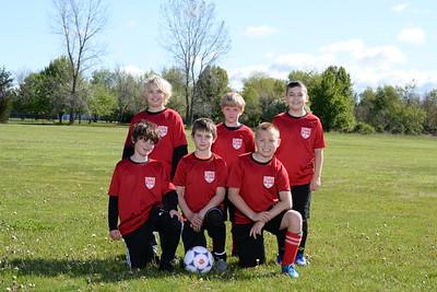SWM Soccer_0507_0360