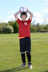SWM Soccer_0507_0365