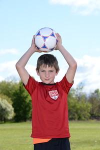 SWM Soccer_0507_0368