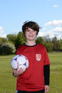 SWM Soccer_0507_0353