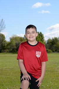 SWM Soccer_0507_0342