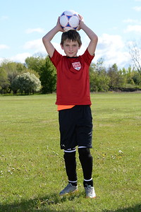 SWM Soccer_0507_0367