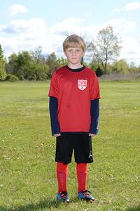 SWM Soccer_0507_0371