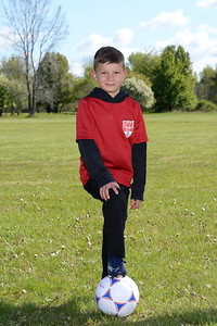SWM Soccer_0507_0383