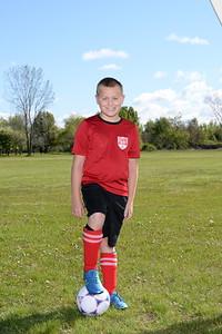 SWM Soccer_0507_0335