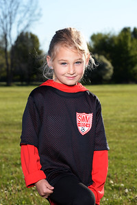 carter gershoffer u6 girls team 5 39