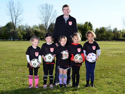 u6 girls team5 team photo65