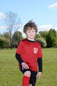 SWM Soccer_0507_0411