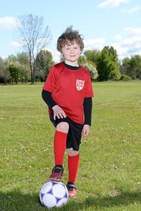 SWM Soccer_0507_0406