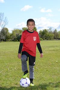 SWM Soccer_0507_0399 b
