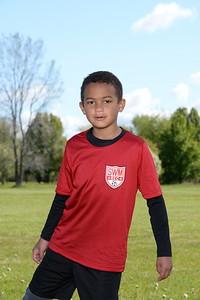 SWM Soccer_0507_0401