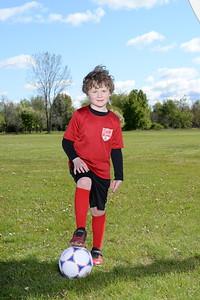 SWM Soccer_0507_0410