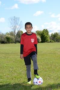 SWM Soccer_0507_0396