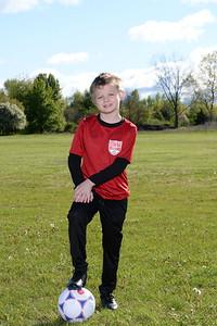 SWM Soccer_0507_0213