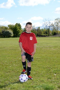 SWM Soccer_0507_0229