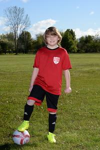 SWM Soccer_0507_0191