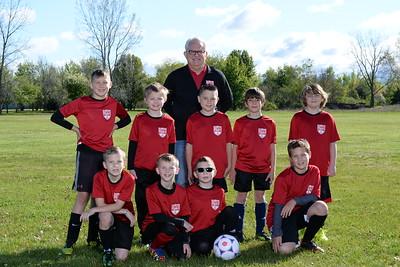 SWM Soccer_0507_0248