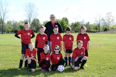 SWM Soccer_0507_0252