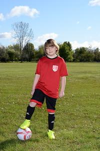 SWM Soccer_0507_0194