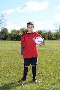 SWM Soccer_0507_0220