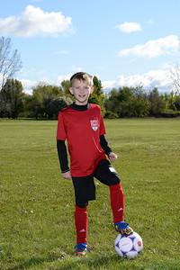 SWM Soccer_0507_0200