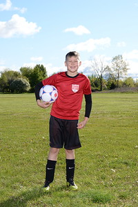 SWM Soccer_0507_0207