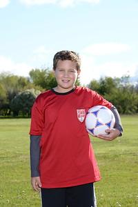 SWM Soccer_0507_0221