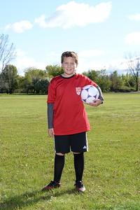 SWM Soccer_0507_0219