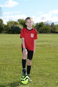 SWM Soccer_0507_0236