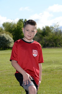 SWM Soccer_0507_0228