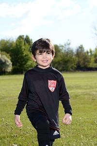 SWM Soccer_0507_0109