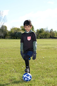 SWM Soccer_0507_0112