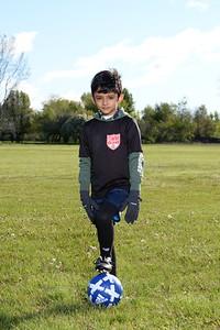 SWM Soccer_0507_0111