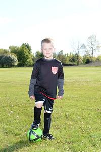 SWM Soccer_0507_0121