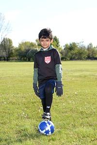 SWM Soccer_0507_0115