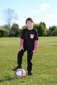SWM Soccer_0507_0127