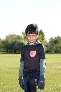 SWM Soccer_0507_0116