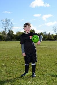 SWM Soccer_0507_0134