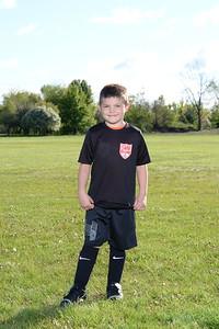 SWM Soccer_0507_0155