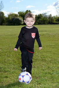 SWM Soccer_0507_0165