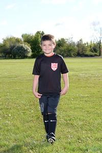 SWM Soccer_0507_0150